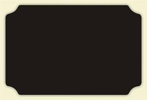 2016 - Bảng mã màu Alu Alcorest trong nhà