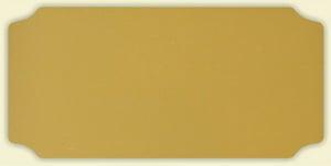 3005 resize - Bảng mã màu Alu Alcorest ngoài trời