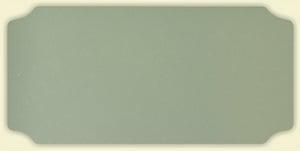 3006 resize - Bảng mã màu Alu Alcorest ngoài trời