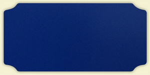 3007 resize - Bảng mã màu Alu Alcorest ngoài trời