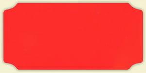 3010 resize - Bảng mã màu Alu Alcorest ngoài trời