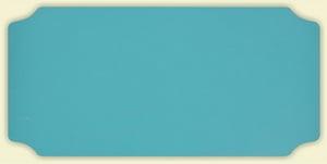 3015 resize - Bảng mã màu Alu Alcorest ngoài trời