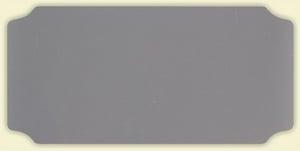 3017 resize - Bảng mã màu Alu Alcorest ngoài trời