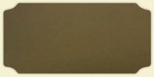 3035 resize - Bảng mã màu Alu Alcorest ngoài trời