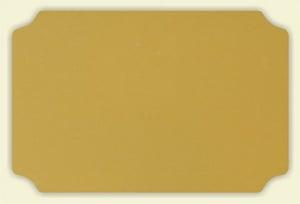 EV 2005 - alu Vàng nhũ