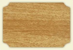 EV 2021 - alu Vân gỗ nhạt