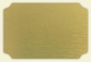 EV 2026 - alu Xước vàng