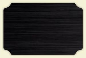 EV 2033 - alu Xước đen