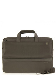 Tucano Bag For Macbook Pro 17