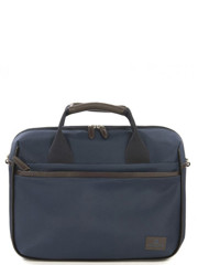 Tucano Bag For Macbook Air 13