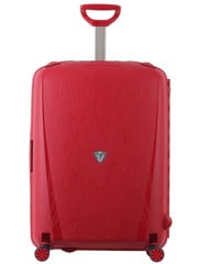 Roncato Light Grand Trolley Red