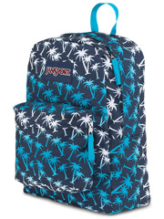 Jansport Superbreak Backpack JS00T5010DS