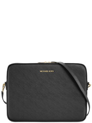 Michael Kors Sleeve For MacBook Pro 13'' True Black
