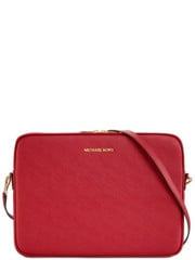 Michael Kors Sleeve For MacBook Pro 13'' True Red