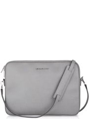 Michael Kors Sleeve For MacBook Pro 13'' True Grey