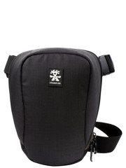 Crumpler Quick Escape 400 (S) Black