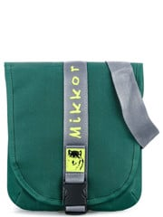 Mikkor Roady Sling (S) Green