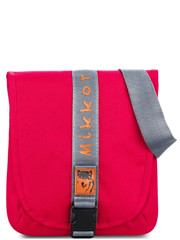 Mikkor Roady Sling (S) Red