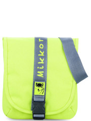 Mikkor Roady Sling (S) Yellow