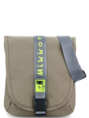 Mikkor Roady Sling (S) Brown