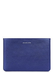 Michael Kors Sleeve For Macbook Air 11