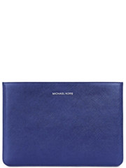 Michael Kors Sleeve For Macbook Air 13