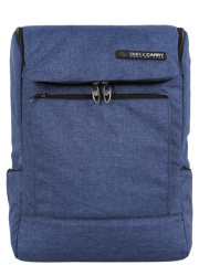 Simplecarry K1 Backpack Navy