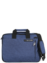 Simplecarry Glory 2 Navy