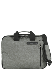 Simplecarry Glory 2 Grey