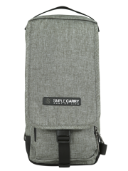Simplecarry Sling Grey