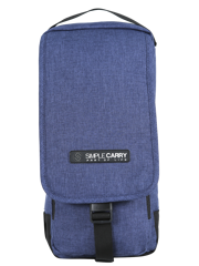 Simplecarry Sling Navy