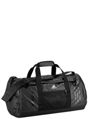 Adidas Clima Team Bag Medium (M) Black
