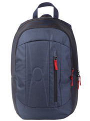 Seliux F5 Freedom Fighter Backpack Navy