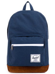 Herschel Pop Quiz Backpack Suede 10011-00625-OS