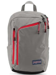 Jansport Platform Backpack  (M) JS00T55B9RS
