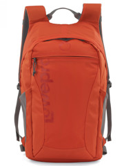 Lowepro Photo Hatchback 22L AW (L) Orange