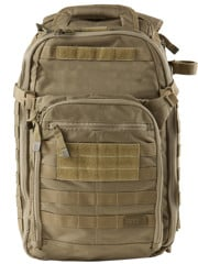 5.11 Tactical All Hazards Prime (M) Sandstone