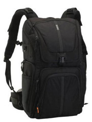 Benro Coolwalker 200 Black