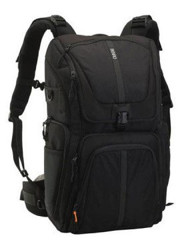 Benro Coolwalker 300 Black
