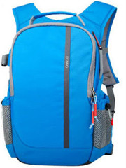 Benro Swift 100 (S) Blue
