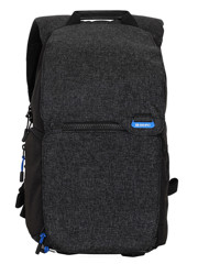Benro Traveller 100 (S) Black