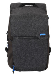Benro Traveller 200 (M) Black