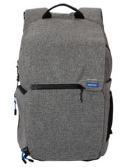 Benro Traveller 200 (M) Grey