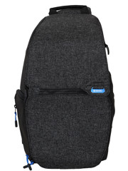Benro Traveller 250 (L) Black