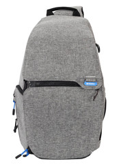 Benro Traveller 250 (L) Grey