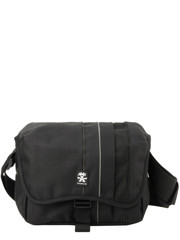 Crumpler Jackpack 4000 Camera Black