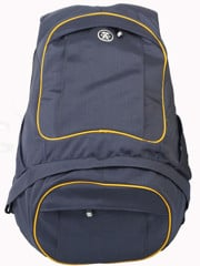 Crumpler Puppet Half Photo (M) Navy