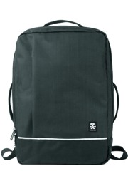 Crumpler Roady Laptop L (L) D.Green
