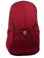 Crumpler Sheep Scarer Backpack Red