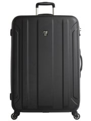 Eminent Luggage KG02_29 Black